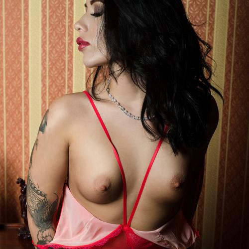 На лиговском проститутки